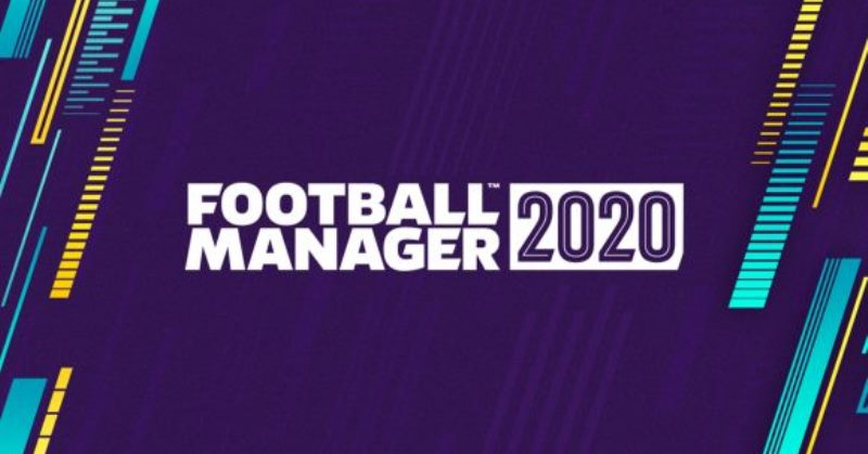 https: img-z.okeinfo.net content 2019 10 15 326 2117195 game-football-manager-2020-akan-hadir-di-ios-dan-android-ukkydH9PTl.jpg