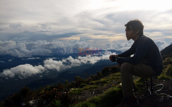 https: img-z.okeinfo.net content 2019 10 15 406 2117228 merapi-erupsi-pariwisata-yogyakarta-dan-sleman-masih-aman-nEvi6EvLw3.jpg