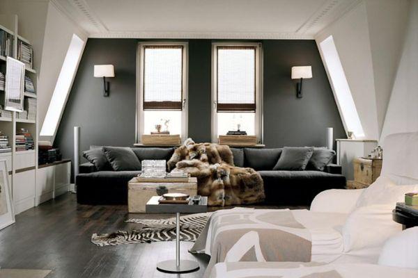 https: img-z.okeinfo.net content 2019 10 15 470 2117291 8-ruang-keluarga-sederhana-dengan-gaya-minimalis-bisa-bermain-dengan-warna-7fvEk0wrfa.jpg