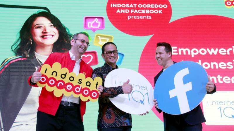 https: img-z.okeinfo.net content 2019 10 15 54 2117112 kerjasama-dengan-facebook-indosat-ooredoo-tingkatkan-adopsi-internet-mobile-di-indonesia-5avVvUgNZp.jpg
