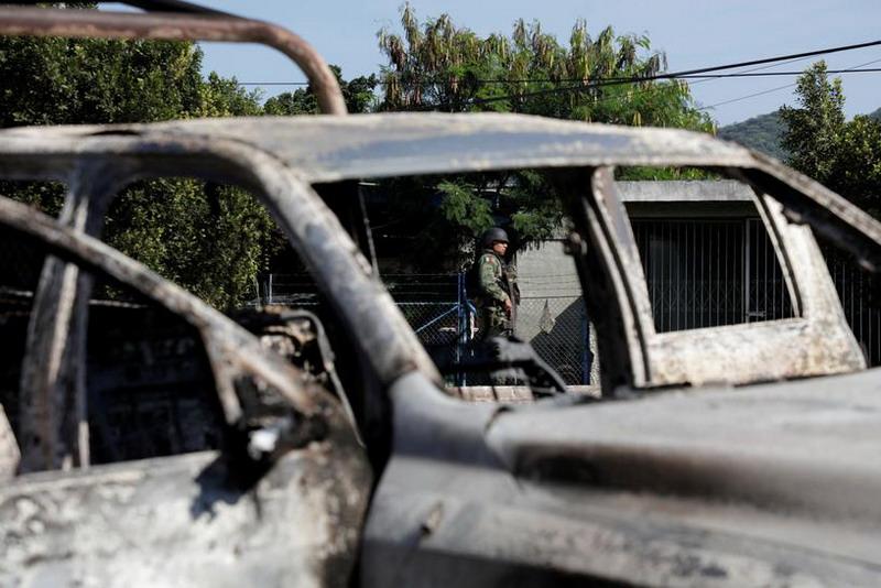 https: img-z.okeinfo.net content 2019 10 16 18 2117650 15-orang-tewas-dalam-penembakan-massal-di-meksiko-W7UE3IdZf8.jpg