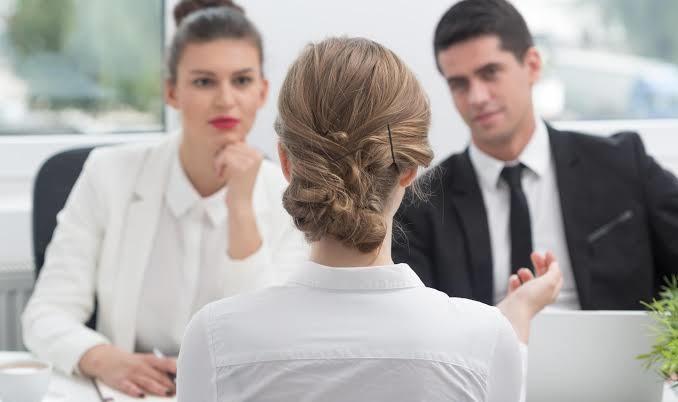 https: img-z.okeinfo.net content 2019 10 16 196 2117879 5-hal-yang-haram-dikatakan-saat-interview-pekerjaan-baru-e3HhYIpgbz.jpg