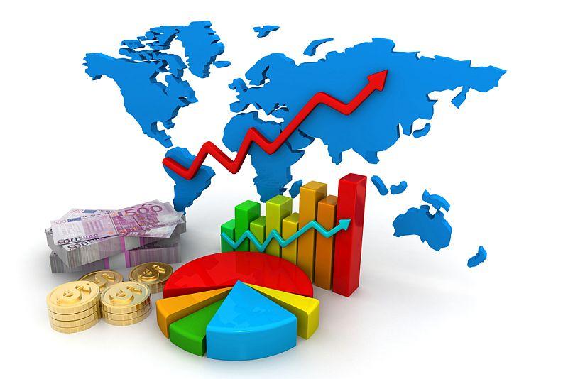 https: img-z.okeinfo.net content 2019 10 16 278 2117899 tahun-depan-obligasi-korporasi-diprediksi-tembus-rp175-triliun-PXl4NbnTwv.jpg