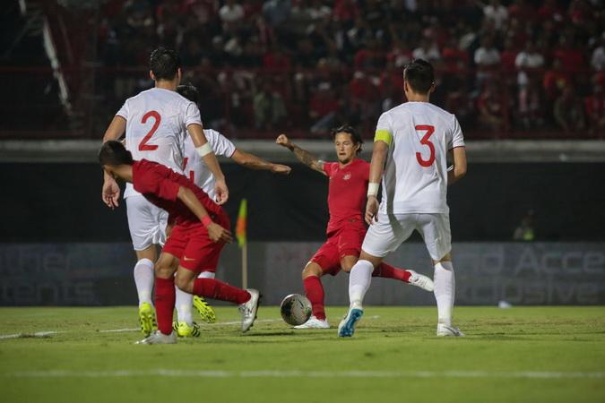 https: img-z.okeinfo.net content 2019 10 16 51 2117540 prestasi-sepakbola-thailand-dan-vietnam-makin-tinggalkan-indonesia-mjJPWMjXD0.jpg
