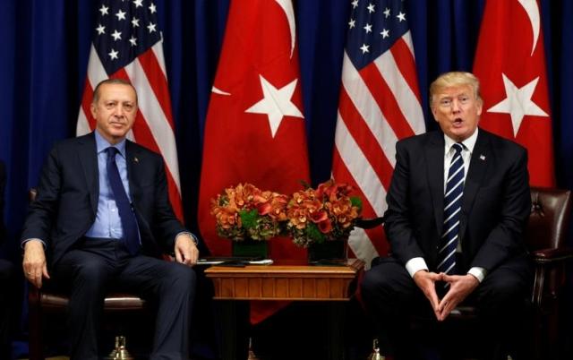 https: img-z.okeinfo.net content 2019 10 17 18 2118255 trump-sebut-erdogan-iblis-dan-bodoh-terkait-serangan-ke-suriah-Z8LCh20r4j.jpg