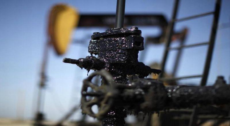 https: img-z.okeinfo.net content 2019 10 17 320 2118007 harga-minyak-dunia-naik-di-tengah-pasokan-desember-akan-dibatasi-oKHuVerQYQ.jpg