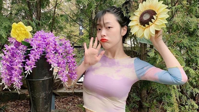 https: img-z.okeinfo.net content 2019 10 17 33 2118359 pesan-kesedihan-choiza-ditinggal-sully-juWlJeo4eG.jpg