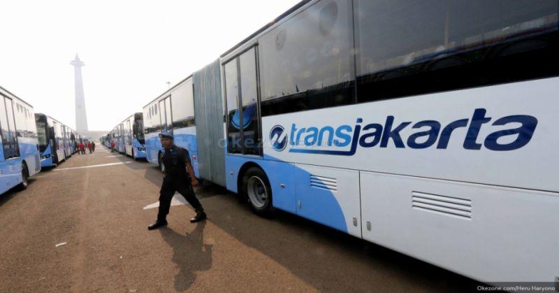 https: img-z.okeinfo.net content 2019 10 17 338 2118376 dishub-dki-klaim-bus-transjakarta-zhongtong-layak-mengaspal-84uvlAYqFl.jpg