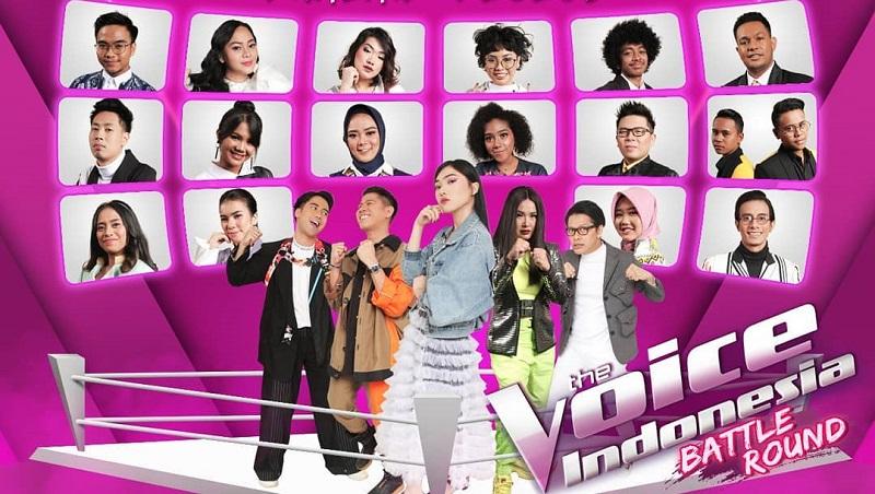 https: img-z.okeinfo.net content 2019 10 17 598 2118392 result-episode-15-the-voice-indonesia-2019-8-peserta-lolos-ke-babak-live-around-GacLLCVx1p.jpg