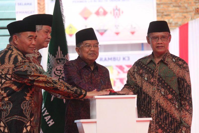 https: img-z.okeinfo.net content 2019 10 17 614 2118293 pertama-di-indonesia-muhammadiyah-bangun-masjid-berteknologi-ramah-lingkungan-D6uRgbCUiy.jpg