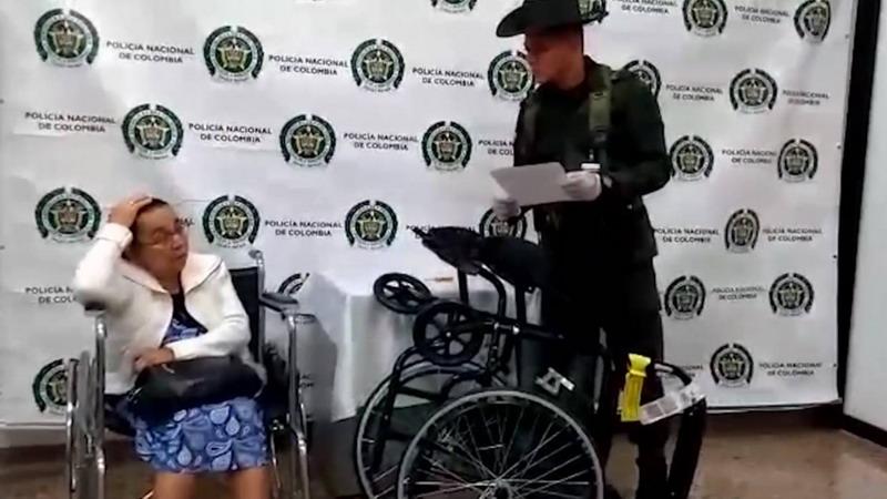 https: img-z.okeinfo.net content 2019 10 18 18 2118800 nenek-81-tahun-ditangkap-setelah-ketahuan-bawa-narkoba-seberat-3kg-8oq5nuATTg.jpg