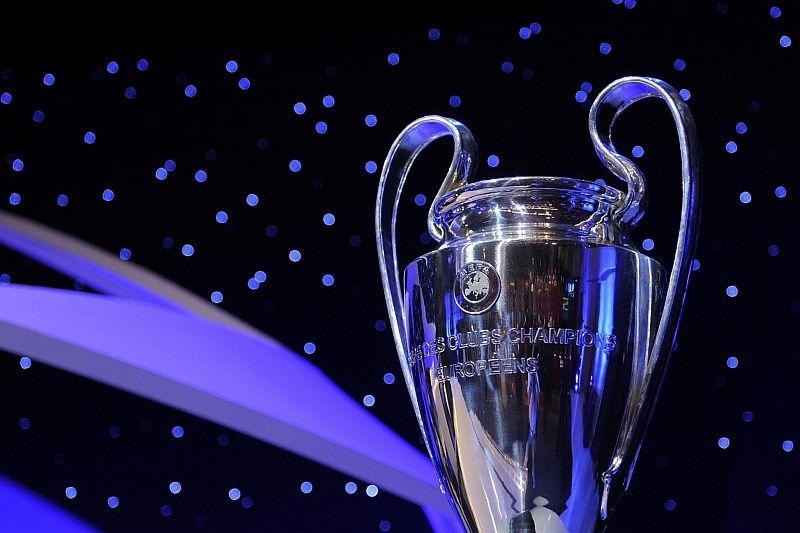 https: img-z.okeinfo.net content 2019 10 18 261 2118492 frank-lampard-menentang-format-baru-liga-champions-vJ3YoC9rBT.jpg