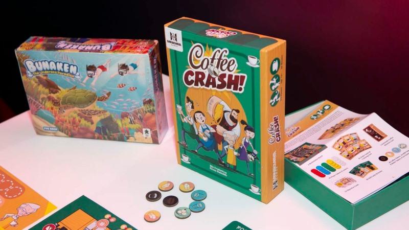 https: img-z.okeinfo.net content 2019 10 18 326 2118857 20-judul-board-game-indonesia-berpartisipasi-di-essen-spiel-2019-upZAvGkMmM.jpg