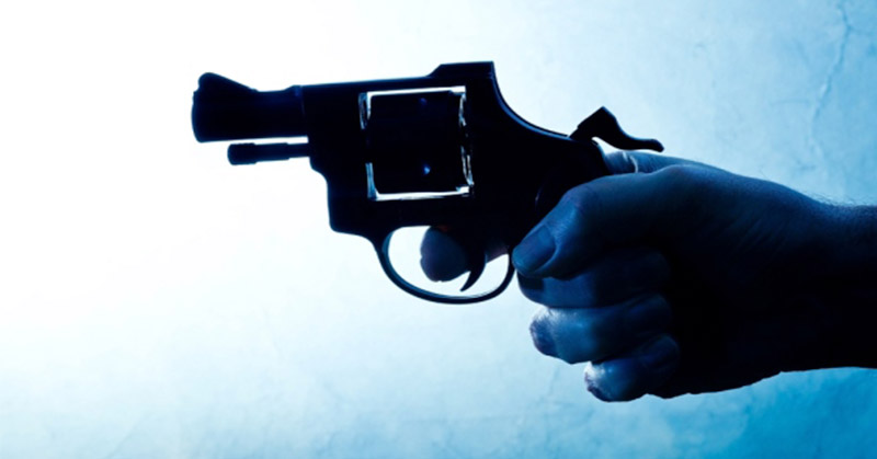 https: img-z.okeinfo.net content 2019 10 18 337 2118871 dua-pengedar-narkoba-internasional-ditembak-mati-petugas-2OvZijwoXs.jpg
