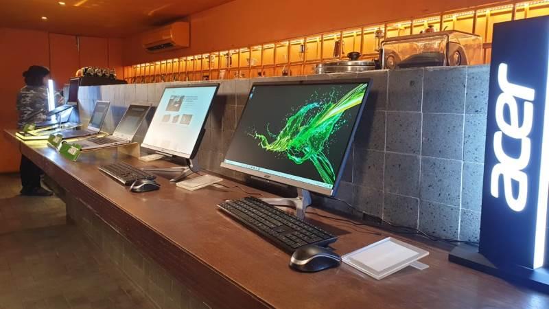 https: img-z.okeinfo.net content 2019 10 18 57 2118835 acer-perkenalkan-jajaran-laptop-baru-dengan-desain-tipis-hm8wqDPGn3.jpg