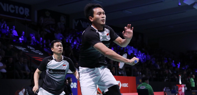 https: img-z.okeinfo.net content 2019 10 19 40 2119145 ahsan-hendra-tantang-marcus-kevin-di-final-denmark-open-2019-yyquaZDOsj.jpg