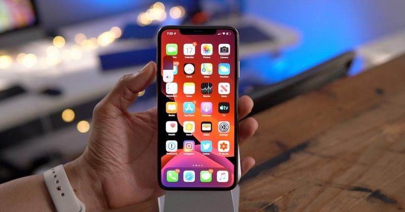 https: img-z.okeinfo.net content 2019 10 20 207 2119266 tumbuh-cepat-50-iphone-gunakan-versi-ios-13-yIlV5KM5qJ.jpg