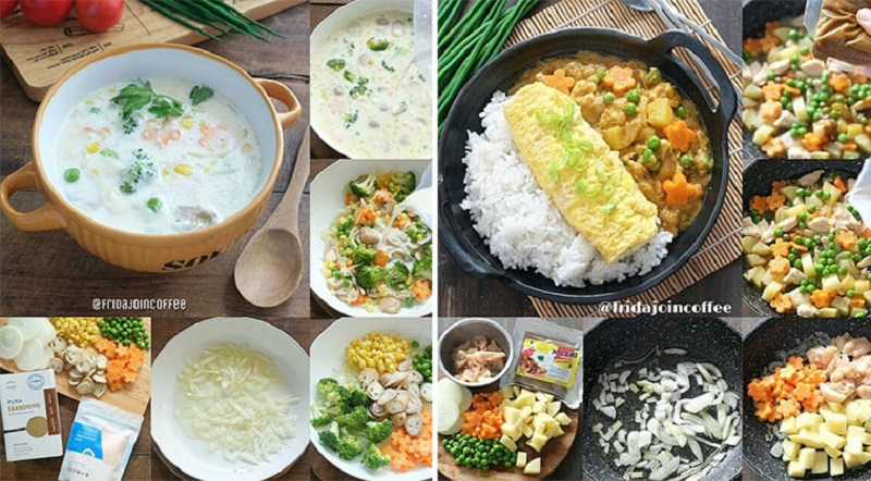https: img-z.okeinfo.net content 2019 10 20 298 2119279 vegetable-soup-cream-dan-kare-jepang-sajian-lezat-bergizi-bikin-si-kecil-lahap-makan-DbNJb4yiCP.jpg