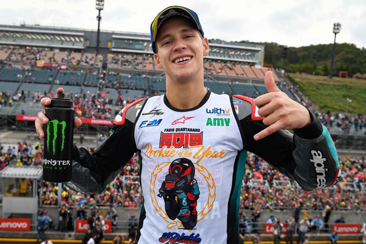 https: img-z.okeinfo.net content 2019 10 20 38 2119339 finis-kedua-di-motegi-quartararo-pastikan-gelar-rookie-of-the-year-motogp-2019-8lcPFwh14r.jpg