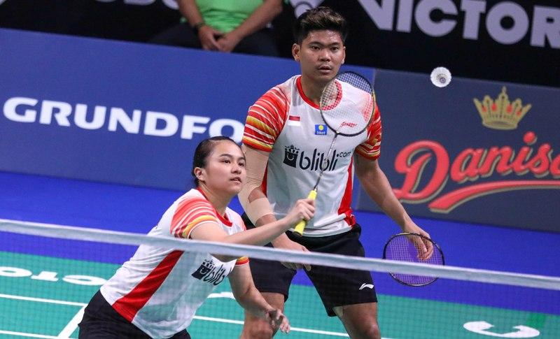 https: img-z.okeinfo.net content 2019 10 20 40 2119193 jadwal-wakil-indonesia-di-final-denmark-open-2019-nnDJNhb38Z.jpg