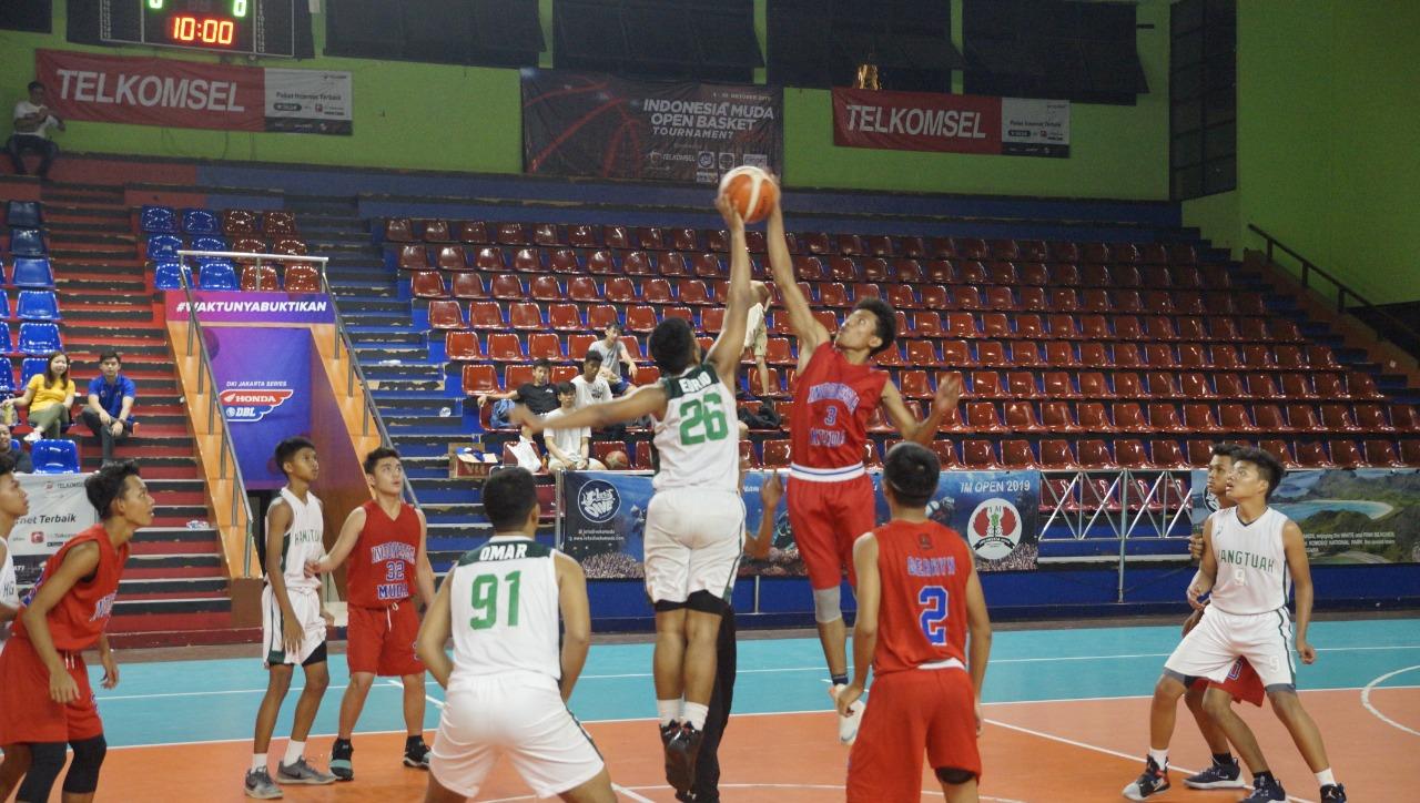 https: img-z.okeinfo.net content 2019 10 20 43 2119443 indonesia-muda-basketball-open-tournament-2019-raih-antusias-tinggi-9ACIGQA12d.jpeg