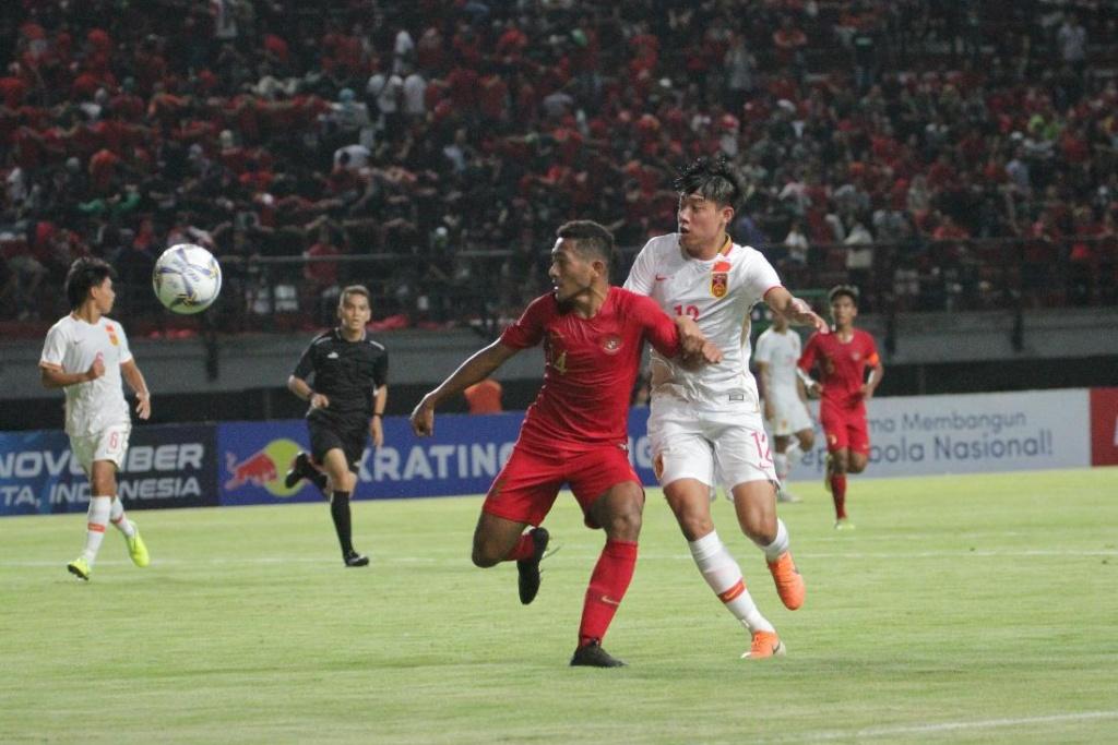 https: img-z.okeinfo.net content 2019 10 20 51 2119361 timnas-indonesia-u-19-tertinggal-0-1-dari-china-u-19-di-babak-pertama-vPFjk1AaBJ.jpeg