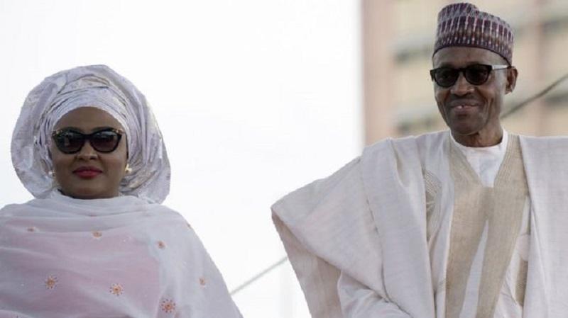 https: img-z.okeinfo.net content 2019 10 21 18 2119618 mirip-kisah-opera-sabun-presiden-nigeria-diisukan-jadikan-menterinya-istri-kedua-X1pfsJQerW.jpg