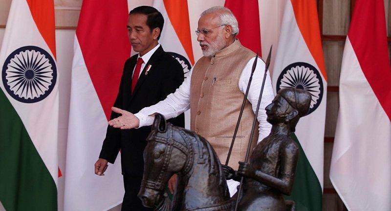 https: img-z.okeinfo.net content 2019 10 21 18 2119640 pm-india-sampaikan-ucapan-selamat-atas-pelantikan-presiden-jokowi-wHuVyHZecE.jpg