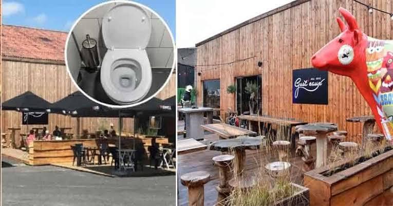 https: img-z.okeinfo.net content 2019 10 21 298 2119861 makan-di-restoran-ini-tamu-bakal-dikasih-air-minum-dari-toilet-18xYzsk4uF.jpg
