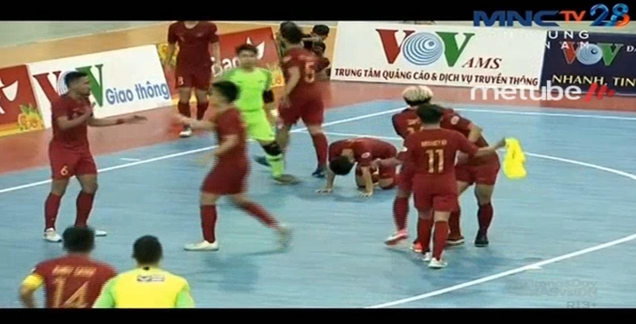 https: img-z.okeinfo.net content 2019 10 21 51 2119790 indonesia-menang-3-2-atas-malaysia-di-laga-perdana-piala-aff-futsal-2019-95aChRAQ2a.jpg