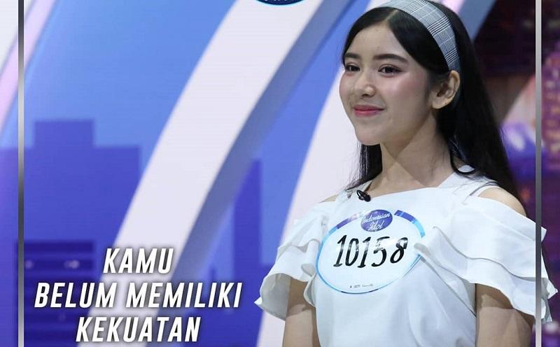 https: img-z.okeinfo.net content 2019 10 21 598 2119934 judika-selamatkan-saudara-sekampung-anang-hermansyah-di-indonesian-idol-2019-EWfjS2ASkt.jpg