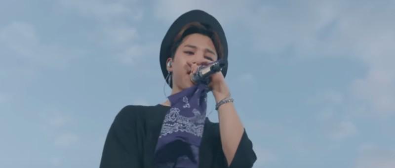 https: img-z.okeinfo.net content 2019 10 22 205 2120202 lirik-lagu-make-it-right-bts-feat-lauv-A9LRJFizad.jpg