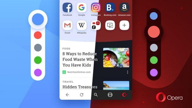 https: img-z.okeinfo.net content 2019 10 22 207 2120326 unik-aplikasi-opera-untuk-android-hadirkan-tema-warna-warni-g8cKPbLLnH.jpg