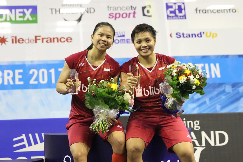 https: img-z.okeinfo.net content 2019 10 22 40 2120332 5-wakil-terakhir-indonesia-yang-juara-bulu-tangkis-prancis-open-njclFobOWJ.jpg