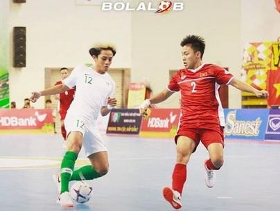 https: img-z.okeinfo.net content 2019 10 22 51 2120293 timnas-futsal-indonesia-vs-vietnam-tanpa-gol-di-babak-pertama-xGkX09hsuH.jpg