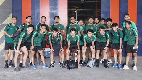 https: img-z.okeinfo.net content 2019 10 22 51 2120324 laga-timnas-futsal-indonesia-vs-vietnam-berakhir-tanpa-gol-HpCzyaE0TA.jpg