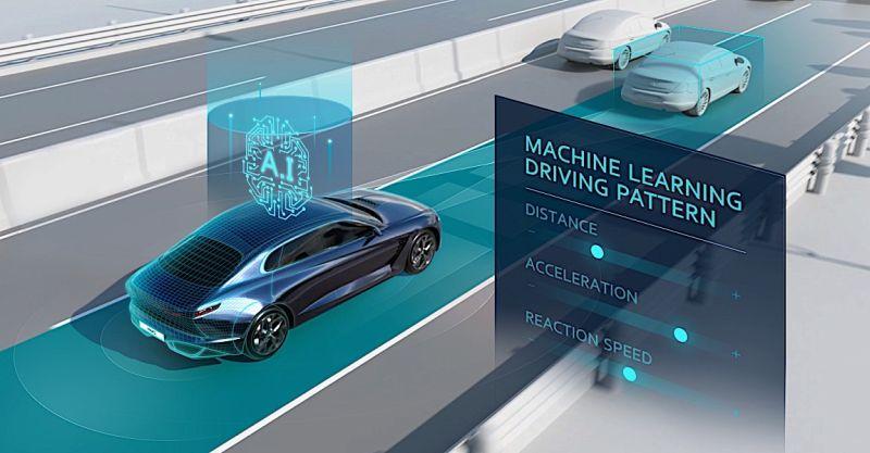 https: img-z.okeinfo.net content 2019 10 22 52 2120348 di-masa-depan-mobil-akan-lebih-pintar-dari-manusia-AOAIRPXwxc.jpg