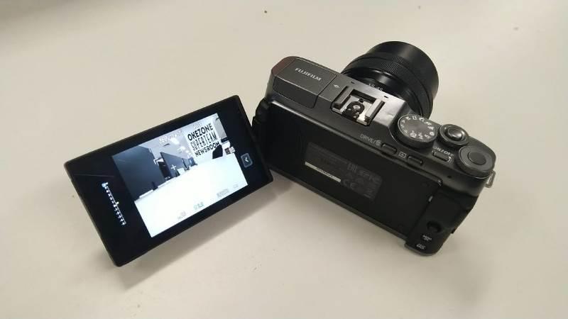 https: img-z.okeinfo.net content 2019 10 22 92 2120287 jajal-fujifilm-x-a7-kamera-mirrorless-dengan-lcd-putar-ZDziUW9I8P.jpg