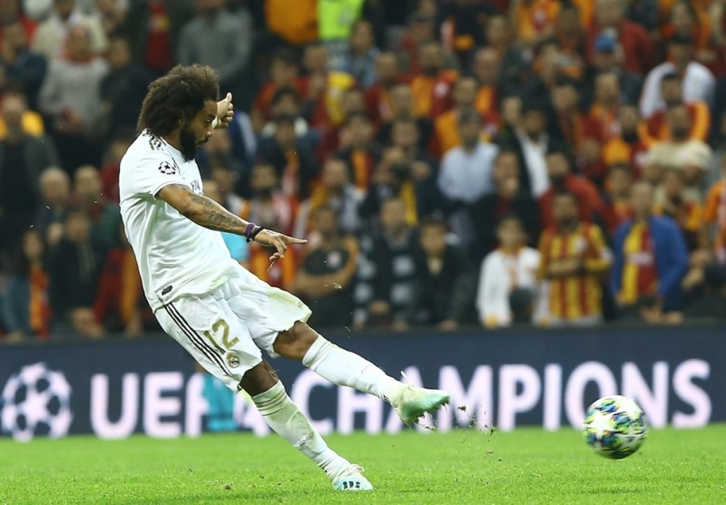 https: img-z.okeinfo.net content 2019 10 23 261 2120502 marcelo-tiga-poin-atas-galatasaray-penting-untuk-madrid-w2nn9a7lIC.jpg