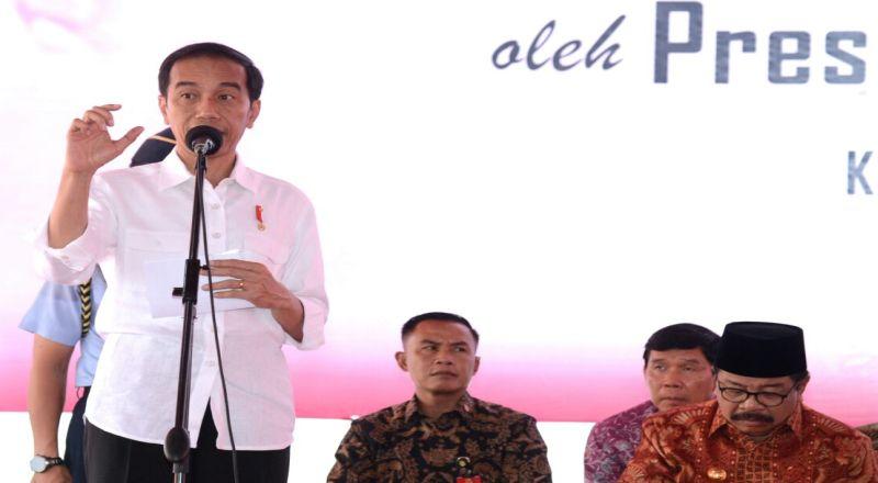 https: img-z.okeinfo.net content 2019 10 23 320 2120551 ada-nomeklatur-baru-kementerian-kabinet-indonesia-maju-ini-daftar-lengkapnya-9JkyNtfWJL.jpg