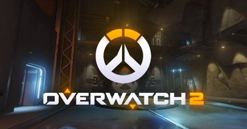 https: img-z.okeinfo.net content 2019 10 23 326 2120592 game-overwatch-2-bakal-diumumkan-di-blizzcon-2019-JqJu6TcGDU.jpg