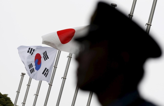 https: img-z.okeinfo.net content 2019 10 24 18 2121371 jepang-dan-korea-selatan-sepakat-perbaiki-hubungan-x70TSc4hpL.jpg