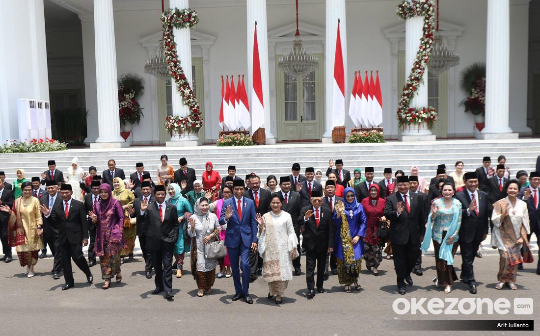 https: img-z.okeinfo.net content 2019 10 24 337 2121130 harapan-warga-untuk-kabinet-indonesia-maju-semoga-bisa-seperti-namanya-1Gl4me72kV.jpg