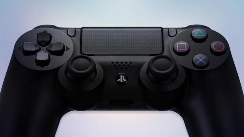 https: img-z.okeinfo.net content 2019 10 25 326 2121750 sony-klaim-playstation-5-bakal-jadi-konsol-game-paling-cepat-di-dunia-Y8sVVSBYJd.jpg