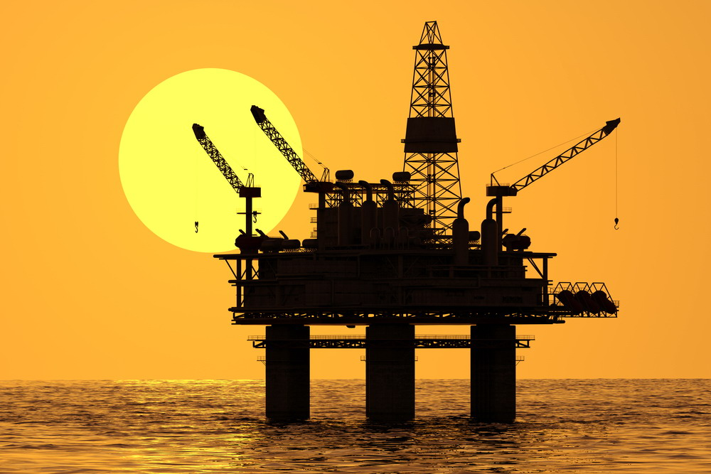 https: img-z.okeinfo.net content 2019 10 26 320 2121996 harga-minyak-dunia-terus-naik-usai-sinyal-perdamaian-as-china-Fm204pzX5A.jpg