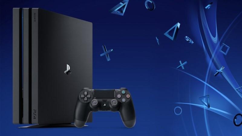 https: img-z.okeinfo.net content 2019 10 26 326 2122067 hardware-playstation-5-bisa-kalahkan-xbox-scarlett-Zie6Qc7NEZ.jpg