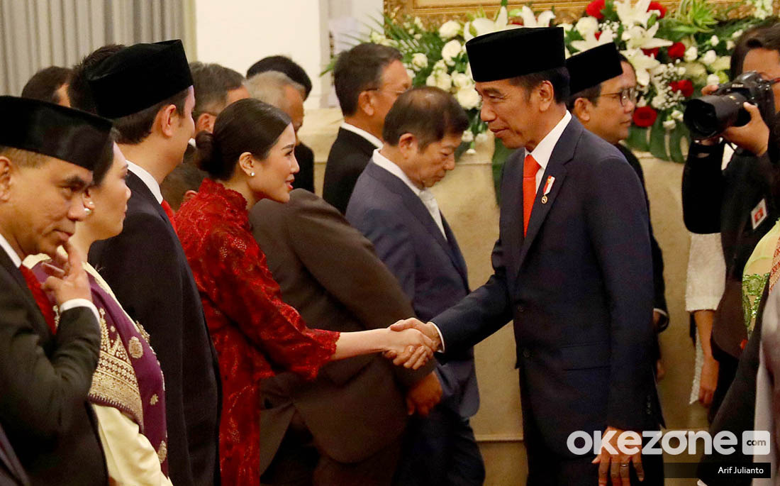 https: img-z.okeinfo.net content 2019 10 26 337 2122089 wishnutama-angela-tanoesoedibjo-diyakini-bisa-dongkrak-pariwisata-indonesia-Q7Yu0llMBp.jpg