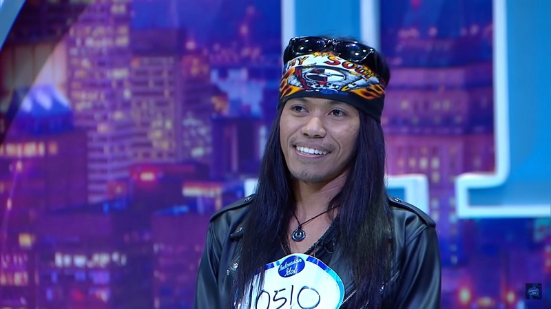 https: img-z.okeinfo.net content 2019 10 27 33 2122204 axl-rose-hingga-freddie-mercury-tampil-menggelitik-di-audisi-indonesian-idol-2019-U5PQD5gAtg.jpg