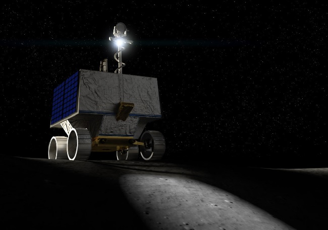 https: img-z.okeinfo.net content 2019 10 27 56 2122274 nasa-kirim-robot-viper-deteksi-kondisi-kutub-selatan-bulan-A65tTgMCeN.jpg