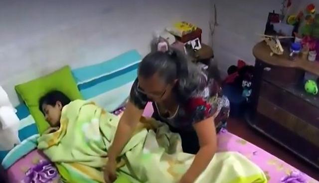 https: img-z.okeinfo.net content 2019 10 28 18 2122870 gadis-17-tahun-tidur-selama-2-bulan-begini-kisahnya-tcWprblcd5.jpg